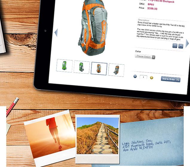 shoproller pilvepõhine e-poe platvorm